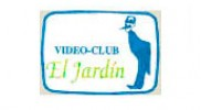Video Club El Jardín